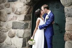 pettifor pictures bride&groom2