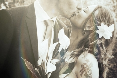 pettifor pictures bride&groom#8