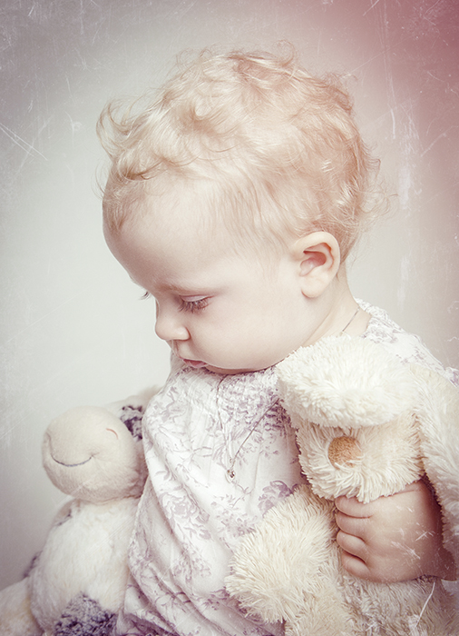 pettifor-pictures-baby1