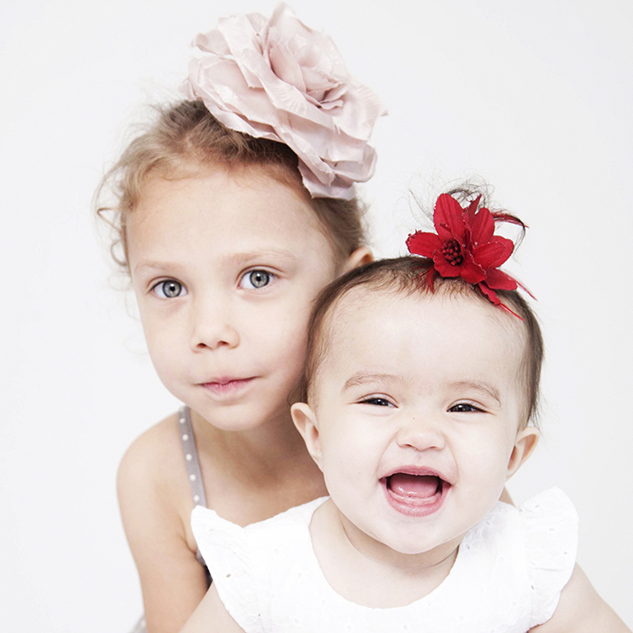 pettifor-pictures-sisters1-2