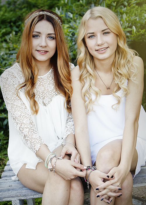 pettifor-pictures-sisters2