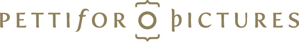pp-logo-white